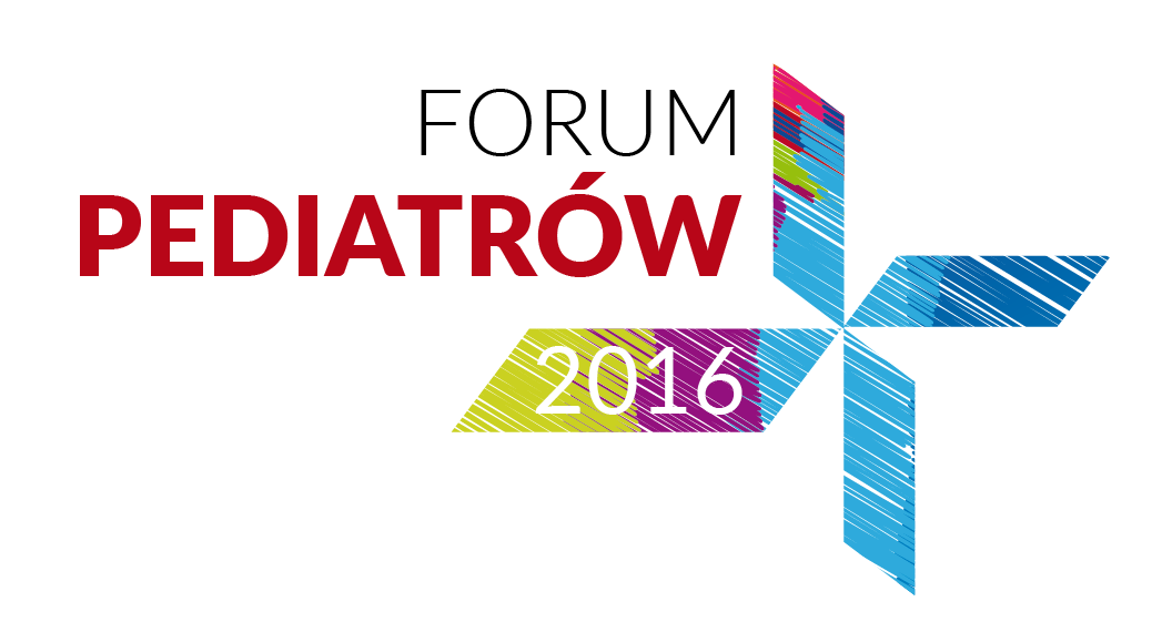 III Forum Pediatrów 2016